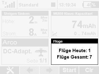 fluege-app