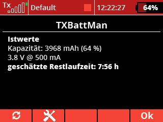 tx-battery-manager